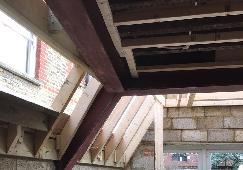 structural-work-londoin-w3